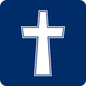 CFHG Ministries icon