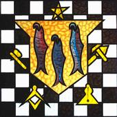 Whalley Masons icon