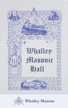 Whalley Masons apk screenshot