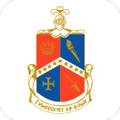 Alpha Delta Gamma - Xi Chapter icon