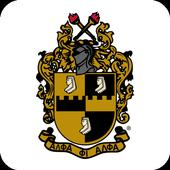 Alpha Phi Alpha - CLE icon