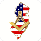 BSMTMD Lodge #35 F & A M icon