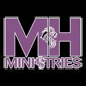 MDH Ministries icon
