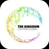 The Kingdom Center Global icon