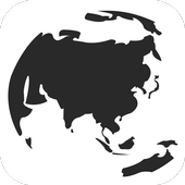 Int'l Student Ministries icon