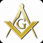 Independence Lodge #76 AF&AM icon