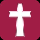 Logos Baptist Church icon