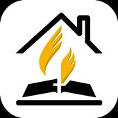 Light House Community icon