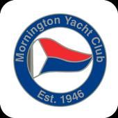 Mornington Yacht Club icon