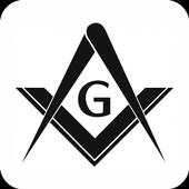 Madison Lodge #93 icon