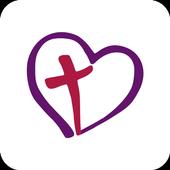 Miracle Baptist Church icon