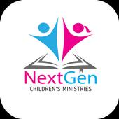 NextGenIndy icon