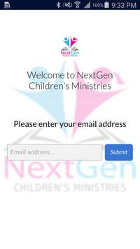 NextGenIndy apk screenshot