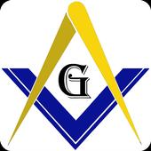 Senoia Masonic Lodge #82 icon