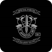 Special Forces MC Chapter 10 icon