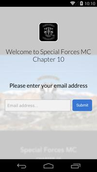 Special Forces MC Chapter 10 apk screenshot