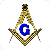 Philadelphes #9 icon