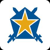 Pi Kappa Phi - Epsilon Chi icon