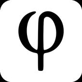 Penn Pi Kappa Phi icon
