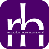Restoration House Int'l icon