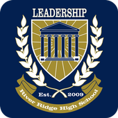 Leaders Quest icon