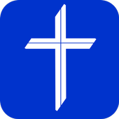 Wiley Student Ministries icon