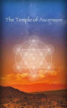 Temple of Ascension poster