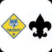 Unit 63 St. Johns icon