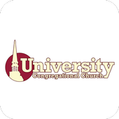 University Congregational icon