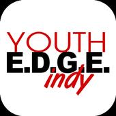 Youth EDGE icon