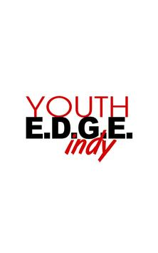 Youth EDGE poster