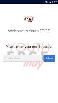 Youth EDGE screenshot 1