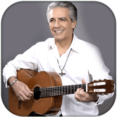 آهنگ های فرامرز اصلانی - faramarz aslani music icon