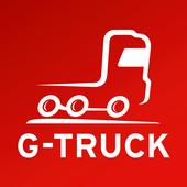 Groupauto GTruck icon