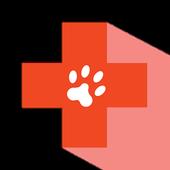 Urgence Vétérinaire icon