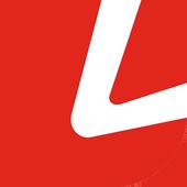 LEGENDRE Maps icon