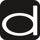 Dynamite - Women's Clothing icon