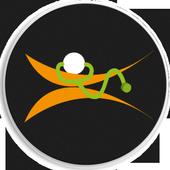 Saytouma icon