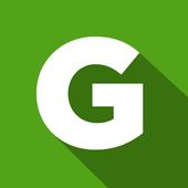 Grouper.mk icon