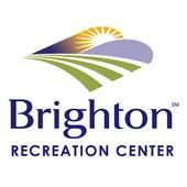 Brighton Rec Center Schedule icon