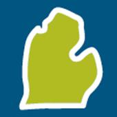 The Mitten icon