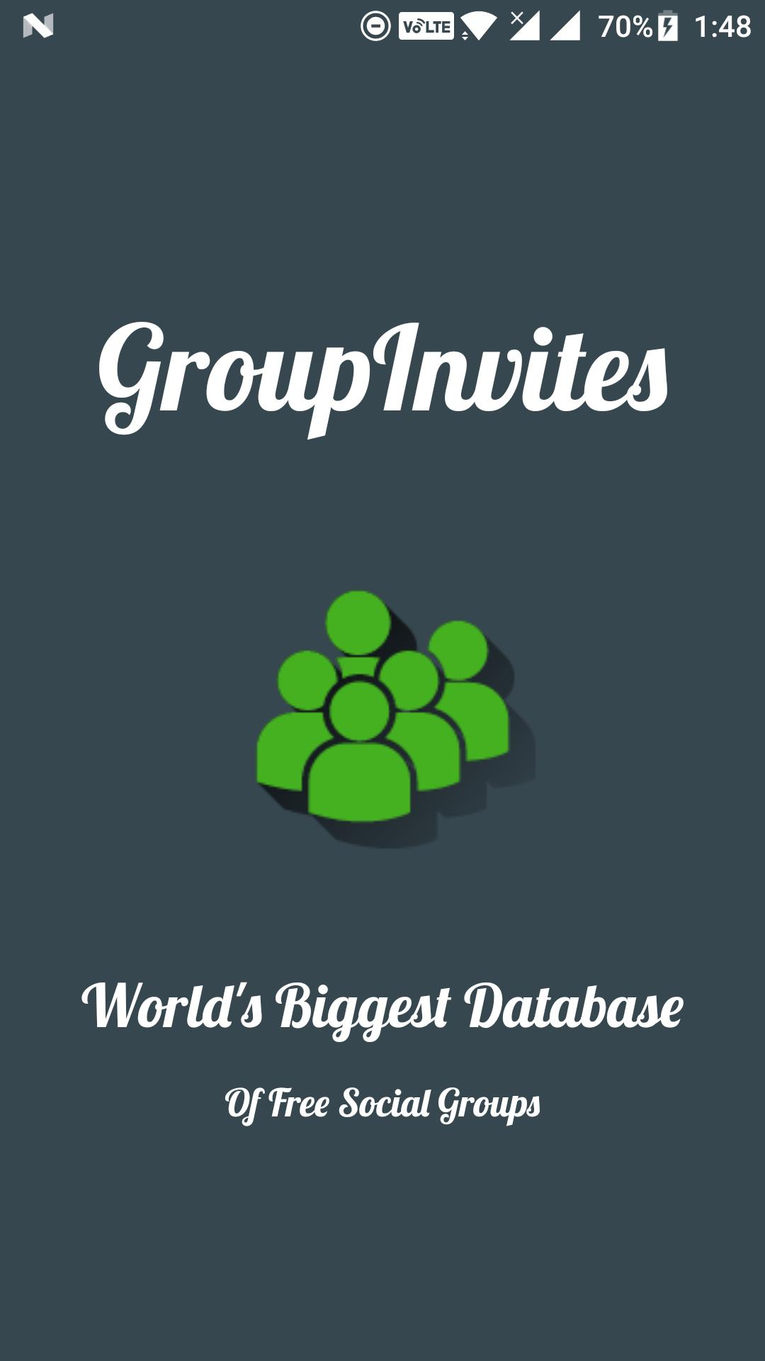 Groupinvite Links Gif Video Status For Whatsapp For