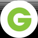 Groupon - Shop Deals, Discounts & Coupons APK