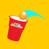 San Miguel Flavored Beer Pong icon