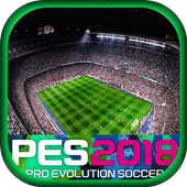 Guide For PES 2018 TIPs And TRICKS icon