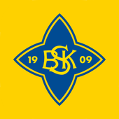 BSK icon