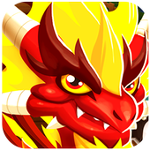 Dao Rong icon