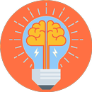 Train Your Brain APK Android