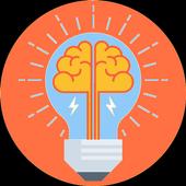 Train Your Brain ikona