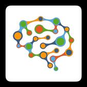 Train Your Brain 2 icon